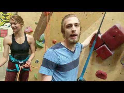 Mitch Jones (ft. Sodapoppin, Lea & SonyD) - Autism Texas [VOD: Apr 21, 2017] Part 3