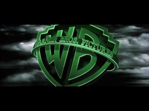 Warner Bros. Pictures / Village Roadshow Pictures (2003)