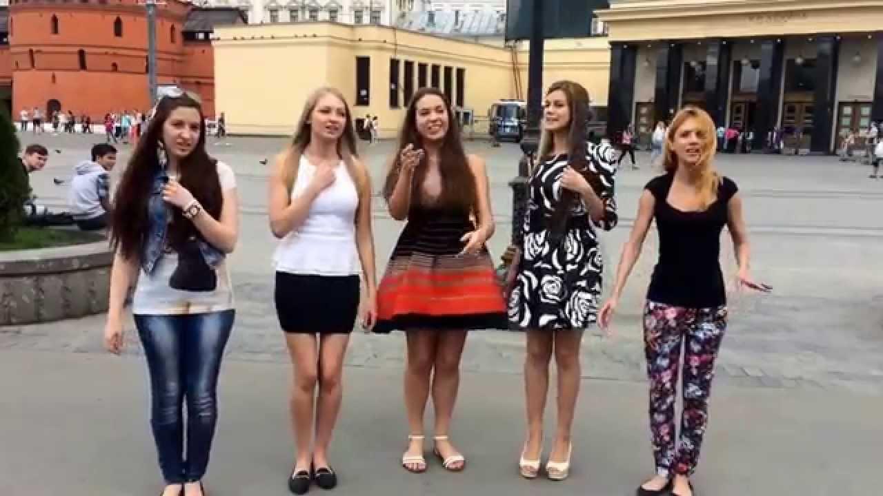 Ансамбль белое злато видео фото 417-54