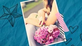 Ленты свадебные для свидетелей