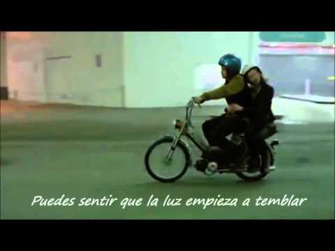 If I lose myself subtitulos en español  Alesso ft One Republic