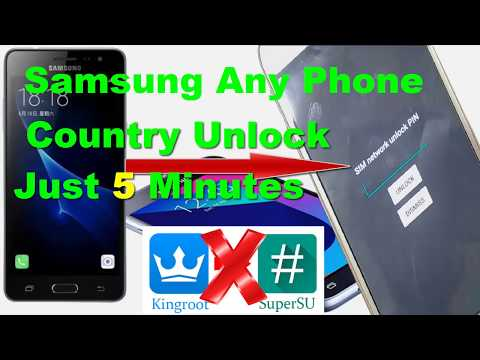 Samsung G570f Security Damaged ( 4 13 ) Solved by Free Tips Pro