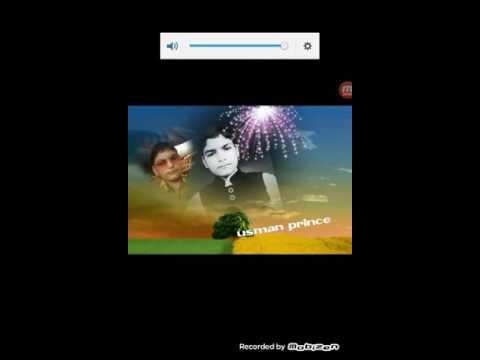 Juma Ki Raat Hai Full Song Hd