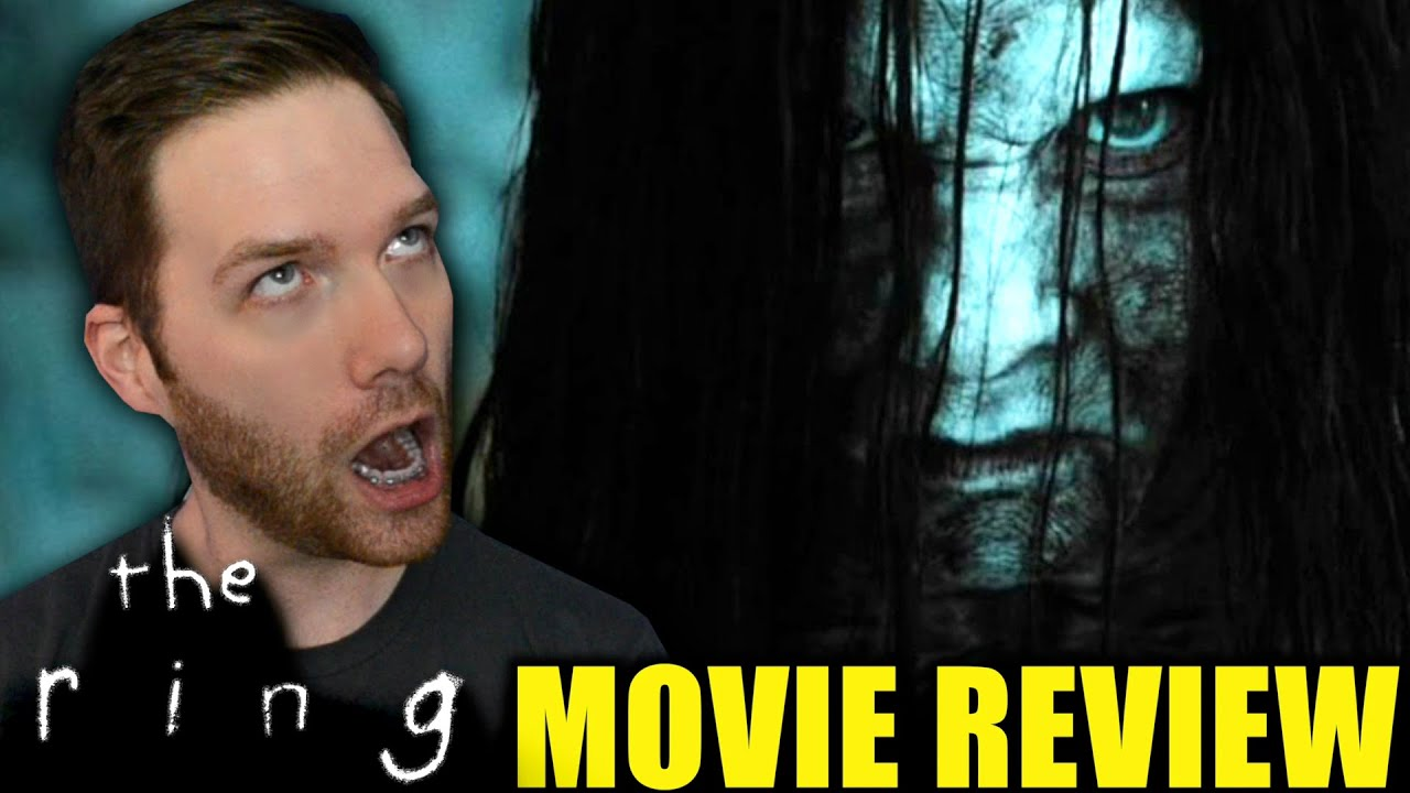 Rings - Movie Review - YouTube