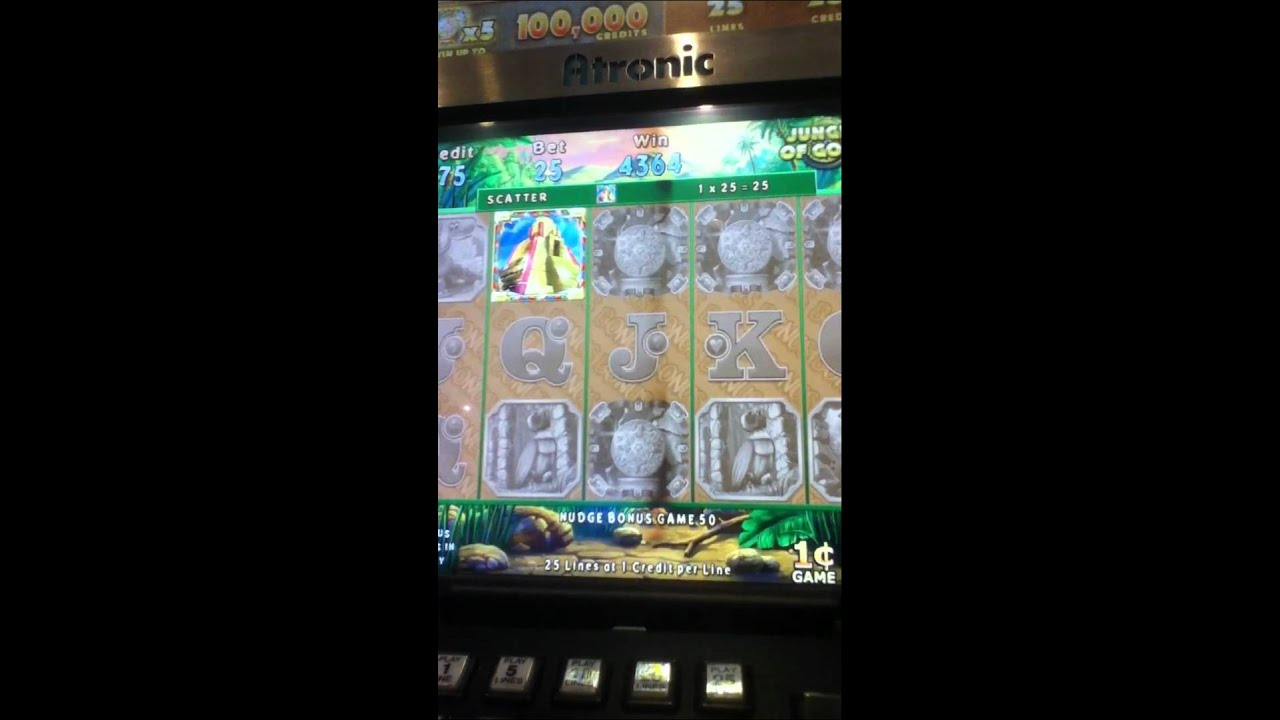 Eurax lotion where to buy, Casinos with slot machines near