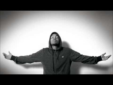 Kendrick Lamar - Never Die