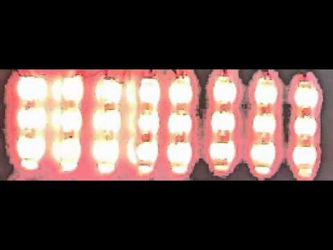 LED management 4 3