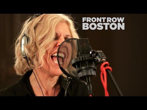 Tanya Donelly – Live at Fraser (Full Set)