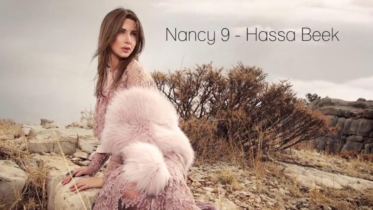 Nancy Ajram Film Pron - Porn Pic-7586