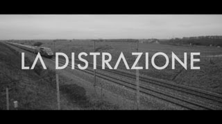Davide Vettori - La Distrazione (Official Video)