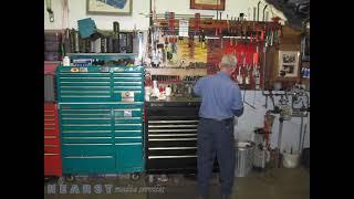 Horsepower Autocare Windham ME 04062