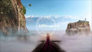 Lissie -  Best Days (Official Audio)