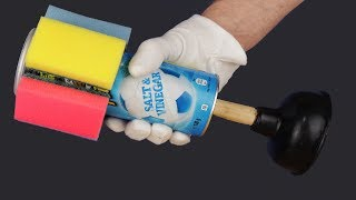 SIMPLE LIFE HACKS & SMART INVENTIONS