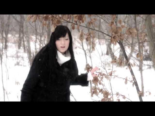 Aleksandra Usiądek-Szajkowska(AlexWithRevenge) -Umbrella