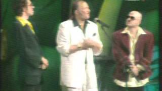 Юрий Гальцев - Бандерлогин-Бачковский(, 2011-01-27T06:23:31.000Z)