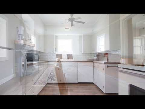 1135 SW 17th Street, Redmond OR Video Tour