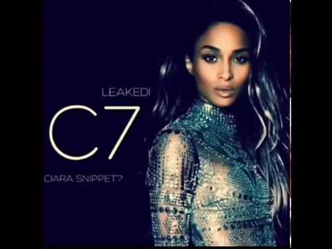 Leaked Ciara naked (93 fotos) Gallery, Twitter, butt