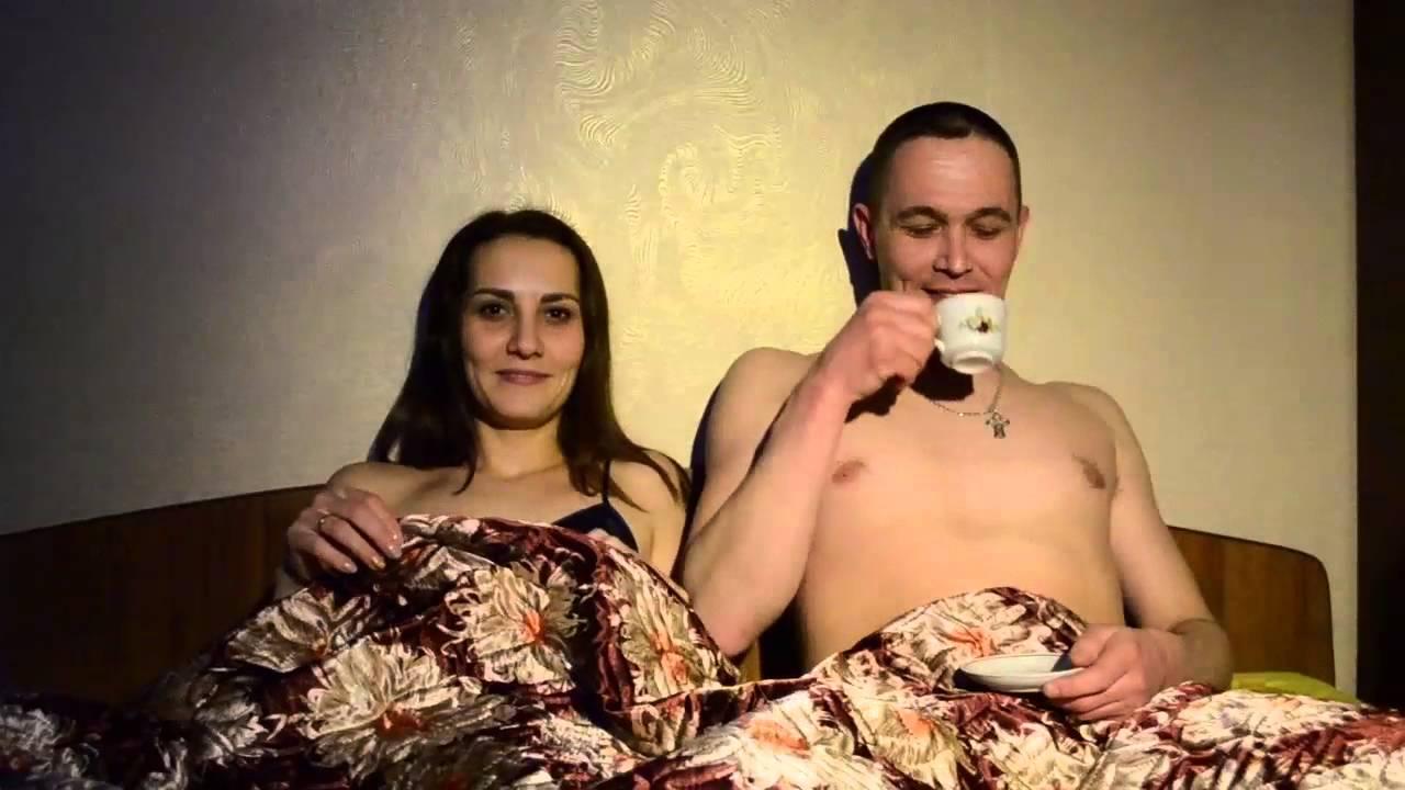 Видео свадебное поздравление