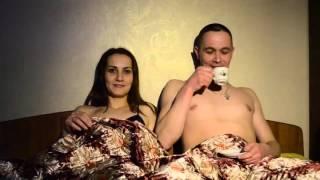 Свадебное видео поздравление от друзей