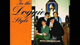 """""""I'll Be Doggone"""" by The Conquerors (Marvin Gaye cover)"""