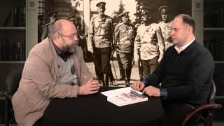 Причины 1 мировой войны. Геополитическая расстановка сил накануне августа 1914 года.