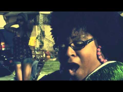 Reset! - Wind Up (MofoHifi Records)