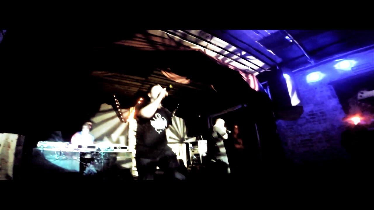 PJK Eastny- Kiedy gram koncerty (Prod. Premier Arena)