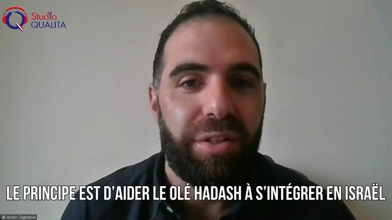 """Les alyah """"de cœur"""" et la perte future de droits - ccm#425"""