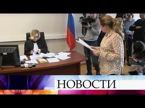 Арбитражный суд вынес решение по делу пайщиков «Совхоза имени Ленина».