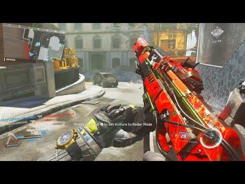 Call of Duty Infinite Warfare.. thumbnail