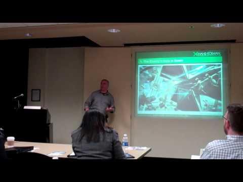20160223 - 7 Leadership Secrets from Ender Wiggin (Ender's Game)