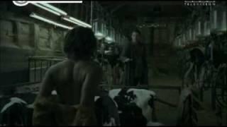 I Figli degli uomini - Trailer Ita