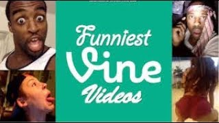 Funny Vines 2018! : Hilarious and Crazy Funny Videos
