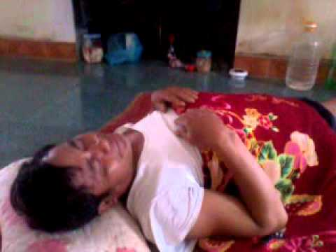 clip khoe hang hot Nam Dinh