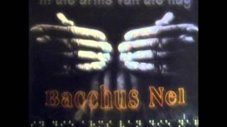 Bacchus Nel: Fantasee