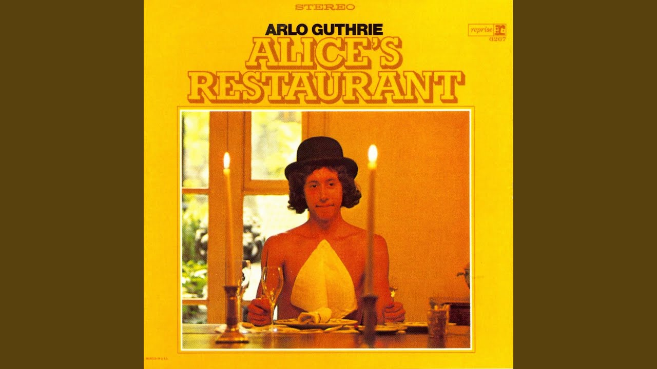 alice\\\\\\\\\\\\\\\\\\\\\\\\\\\\\\\'s restaurant 50th anniversary tour