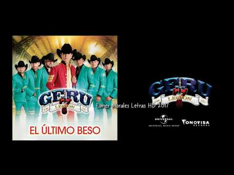 Bryndis, Liberacion, Los Rehenes, La Mafia Exitos Gruperos from YouTube · Duration:  1 hour 45 minutes 40 seconds