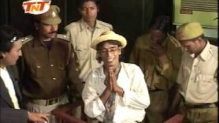 Kabhi Juta Chura Liya- Niruhu Express Bhojpuri Comedy Song