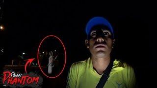 5 Videos de TERROR REALES QUE NO DEBES VER SOLO | VIDEOS DE MIEDO MAS RAROS DEL MUNDO | FANTASMAS