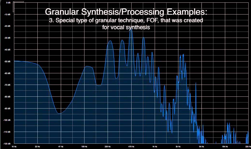 spacecraft granular synth - photo #21