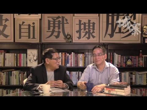 低端政策 No Worse Policy---北京市粗暴迫遷邊緣地區民工 - 30/11/17 「彌敦道政交所」長版本