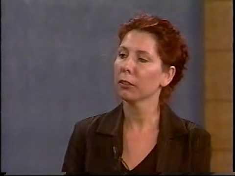 """Képtalálat a következőre: """"Birgit Van Hout"""""""
