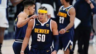 Denver Nuggets are the BEST Team in NBA | Just HoopTalk