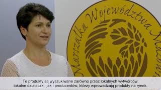 WIEŚci z Mazowsza - odc. 14