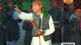 Rais Anees Sabri - Burai Kar BuRa HoGa