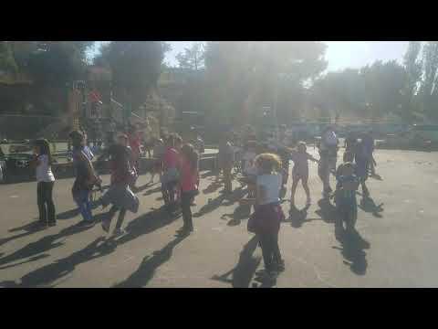 Tara Hills Elementary School PTA Barbecue(5)