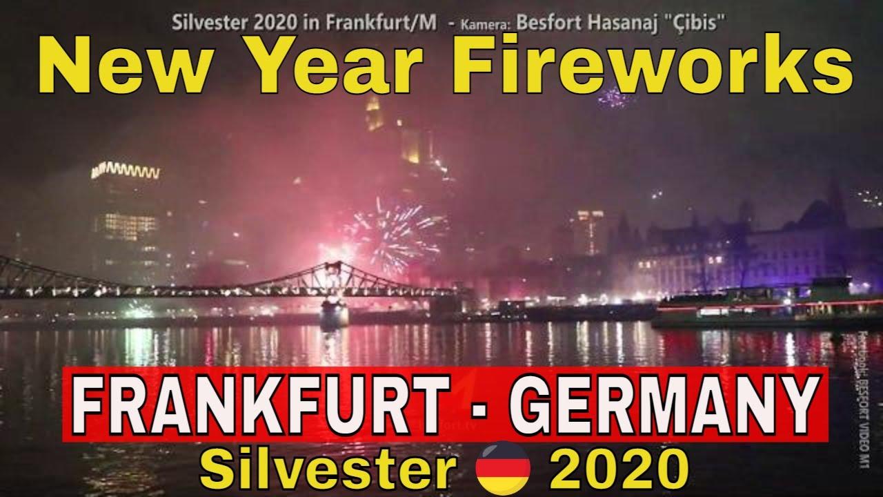 silvester single frankfurt main