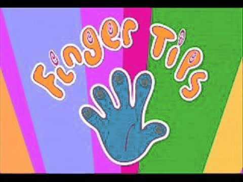 www toggo de fingertips