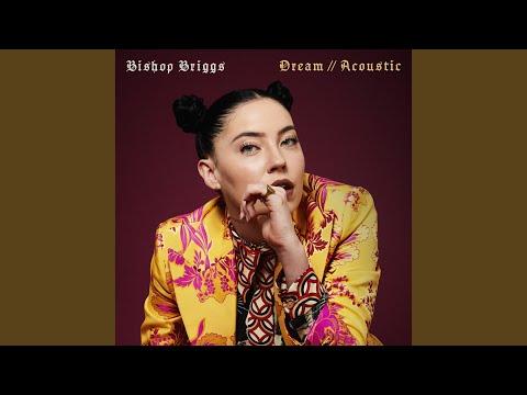 Dream (Acoustic)
