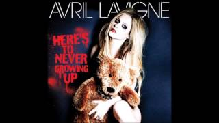 Video Avril Lavigne- Here's To Never Growing Up - 1 Hour Nightcore download MP3, 3GP, MP4, WEBM, AVI, FLV Juli 2018